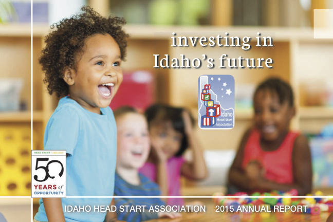 IHSA_(Web)_2015_Annual_Report_Cover