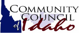 community_council_Idaho_logo.png