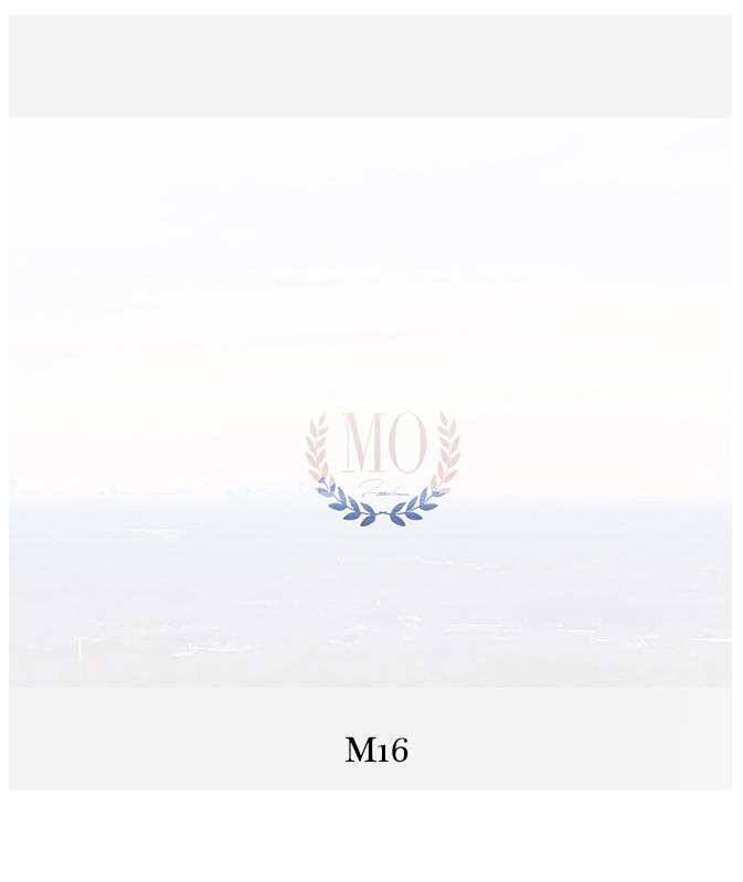 MO Cover.jpg