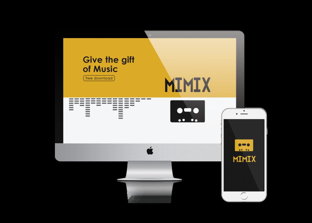 Mimix.Preview.Desktop.png