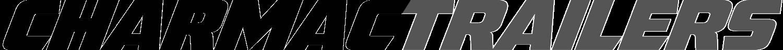 Charmac Trailers Logo