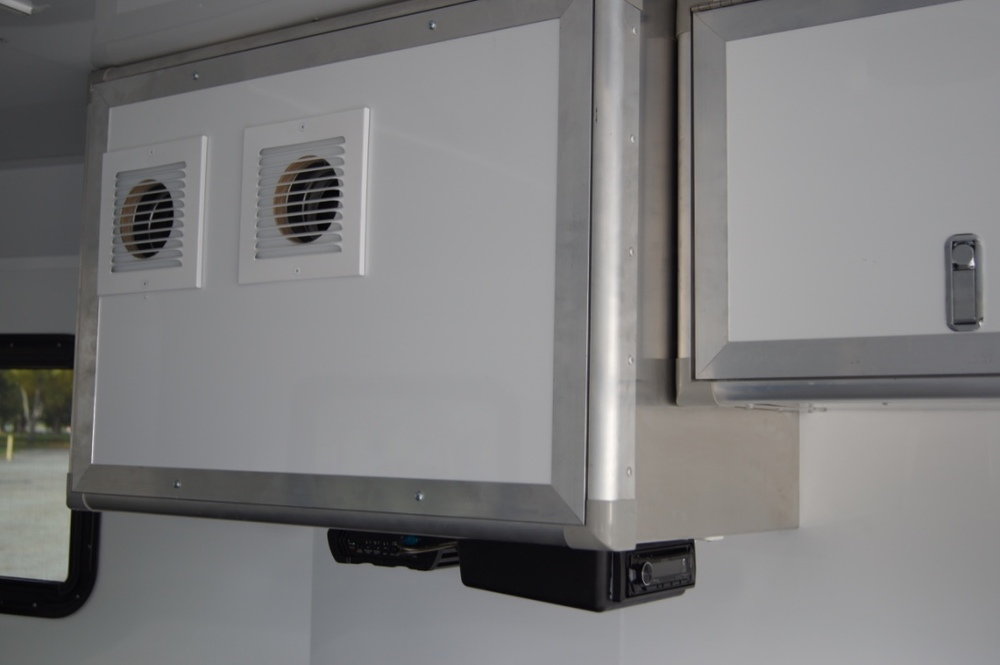 40K BTU Ducted and Non Ducted Furnaces