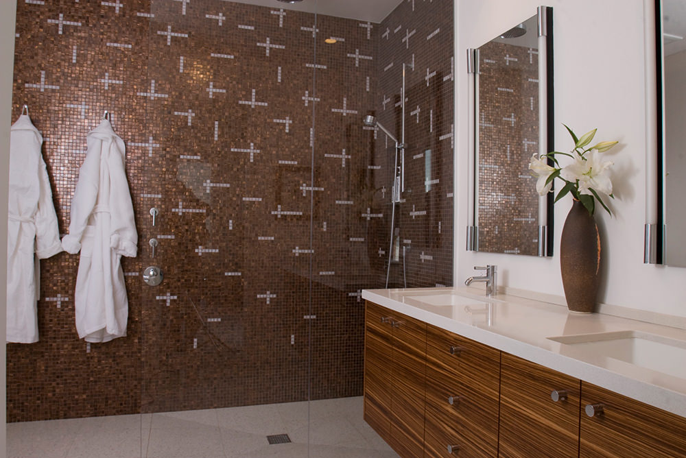 SanAnselmo-Bath.jpg