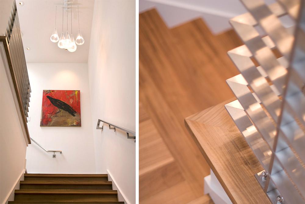 SanAnselmo-Stairs.jpg