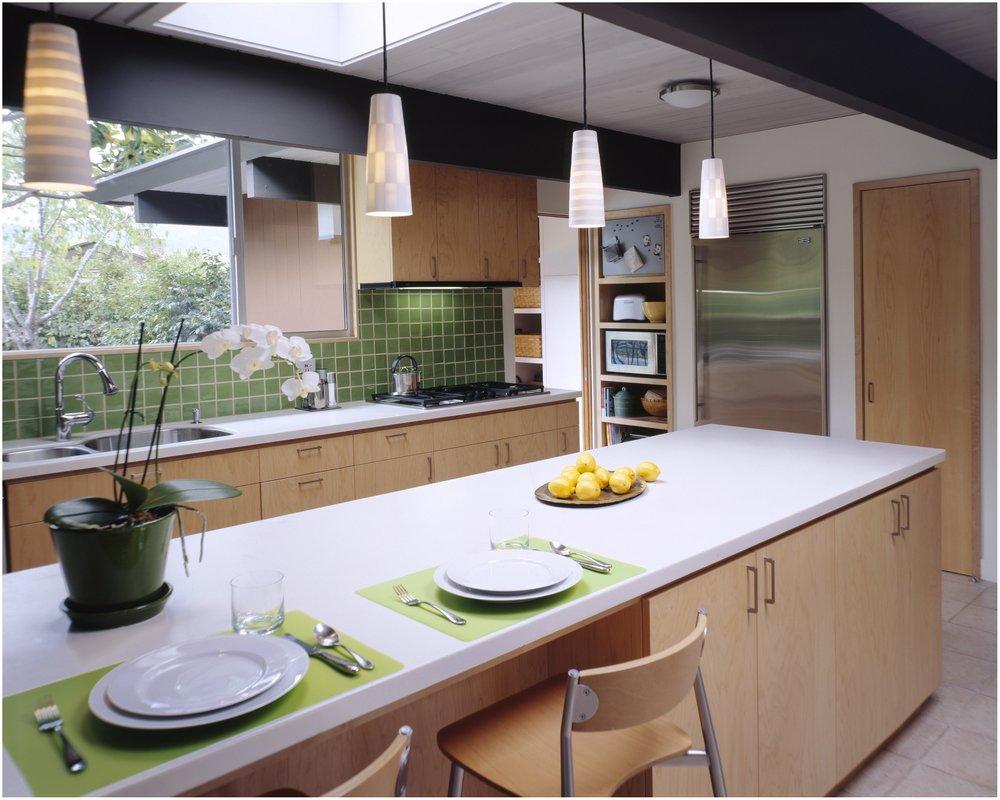 Feldstein Kitchen.jpg