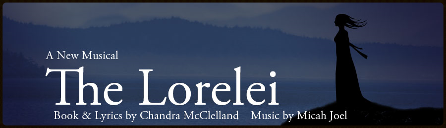 TheLorelei-banner