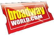 icon-broadwayworld.jpg