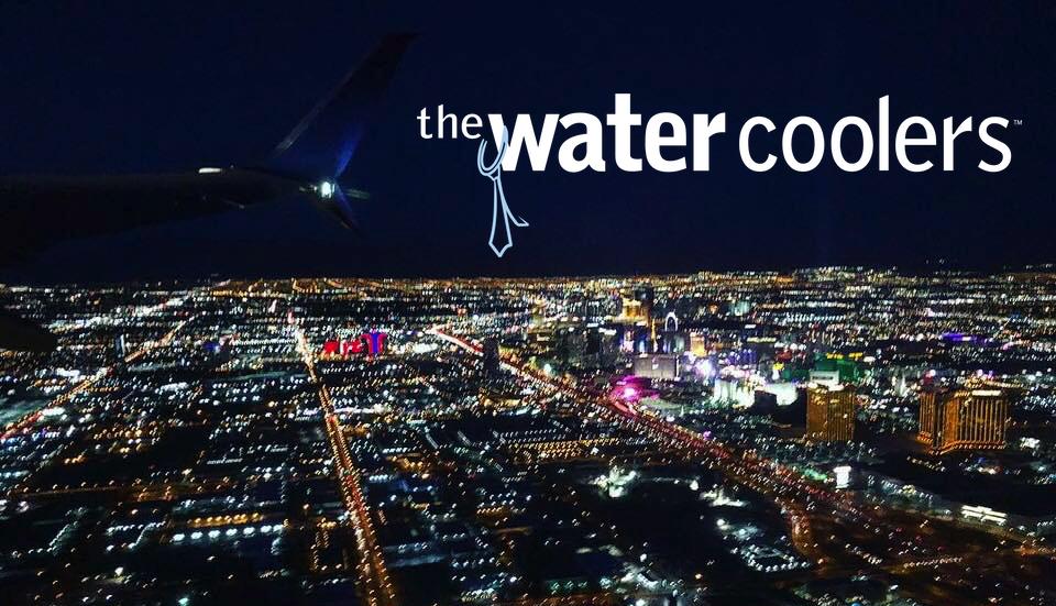 TWC-Vegas2.jpg