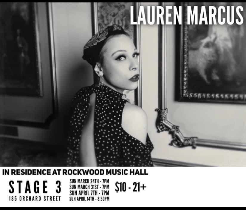 Lauren Rockwood Residency 1 (b&w).JPG