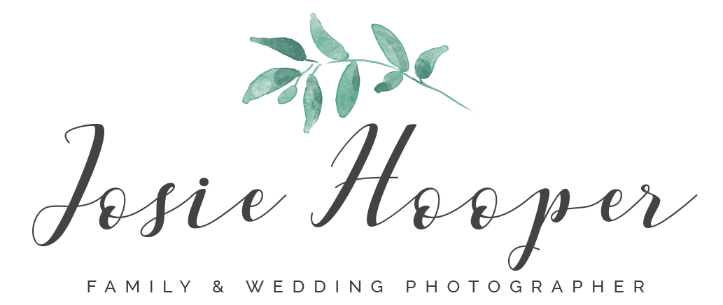 Josie Hooper is a documentary style wedding photographer covering Wiltshire, Hampshire and the rest of the UK