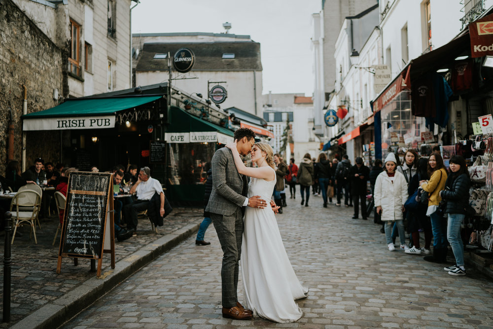 uk-destination-wedding-photographer