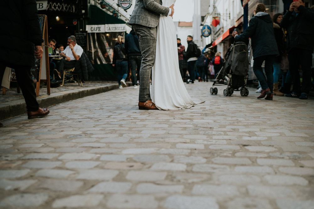 paris-wedding-photographer-uk