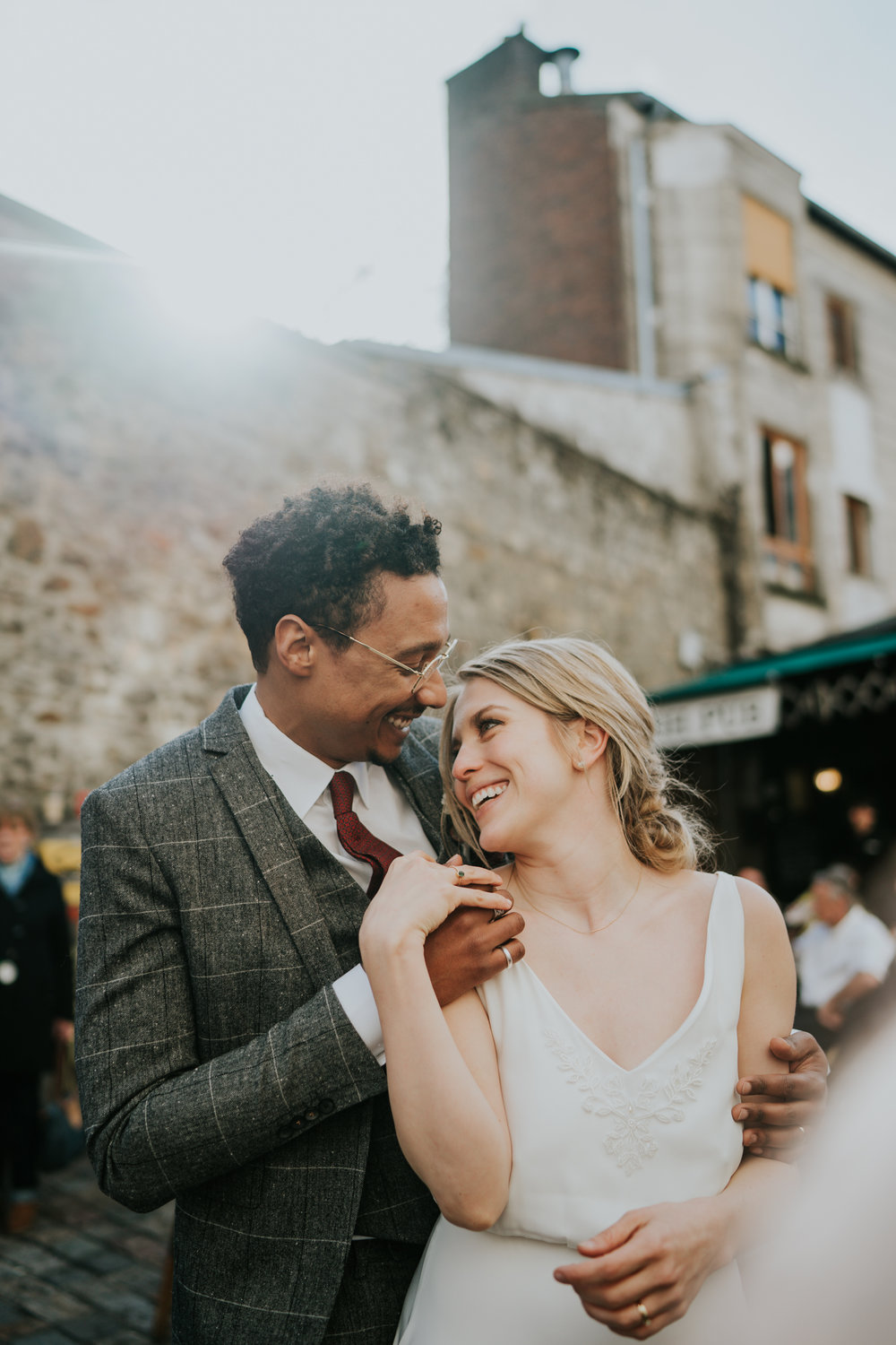 popular-wedding-photographer-in-wiltshire