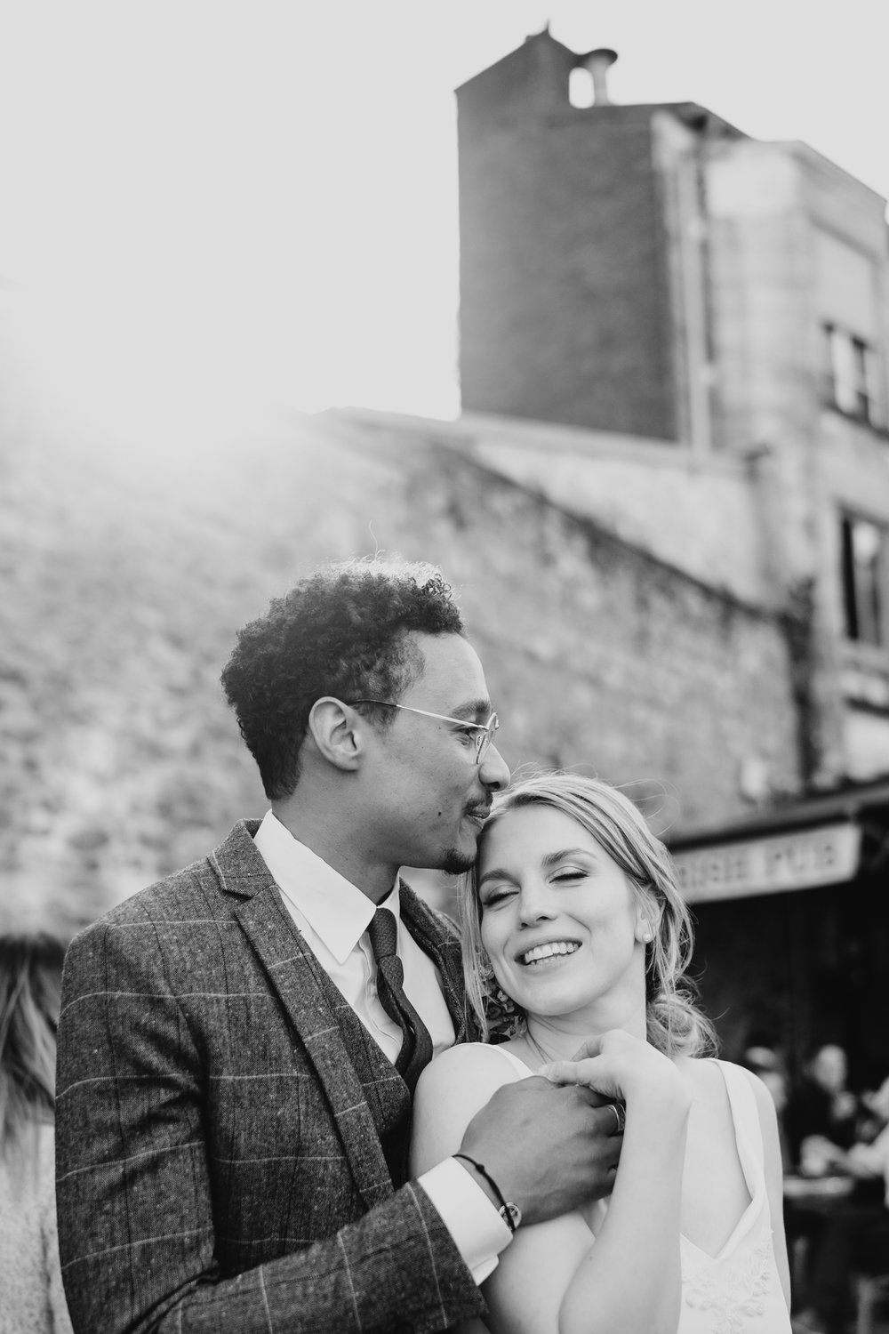 popular-wedding-photographer-in-uk