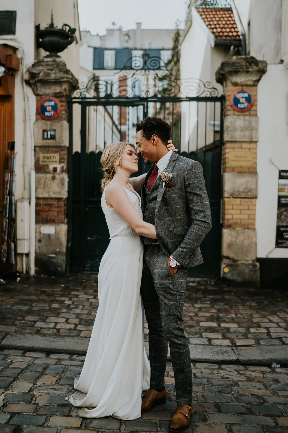 top-london-wedding-photographer