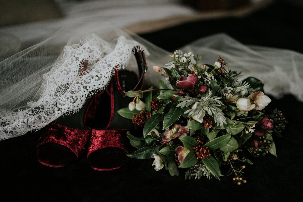 wiltshire-wedding-photography