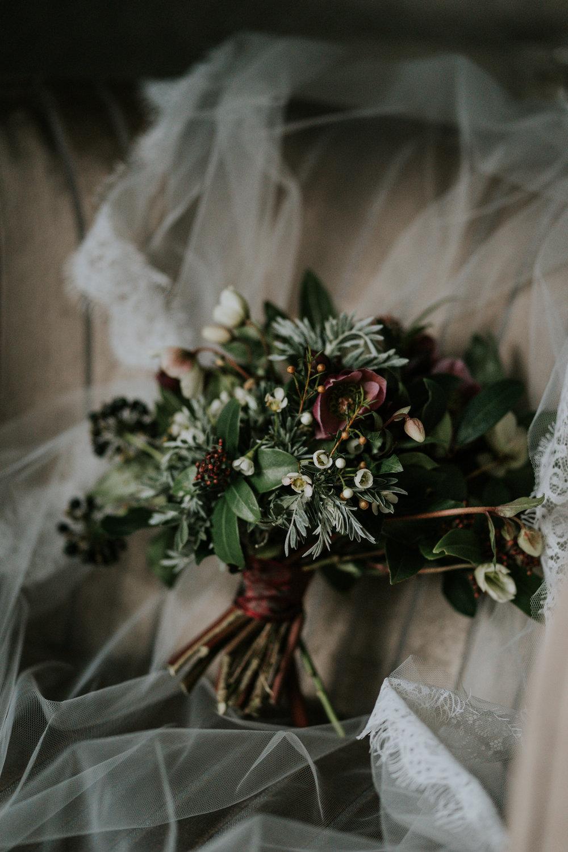 salisbury-wedding-photographer-under-1500
