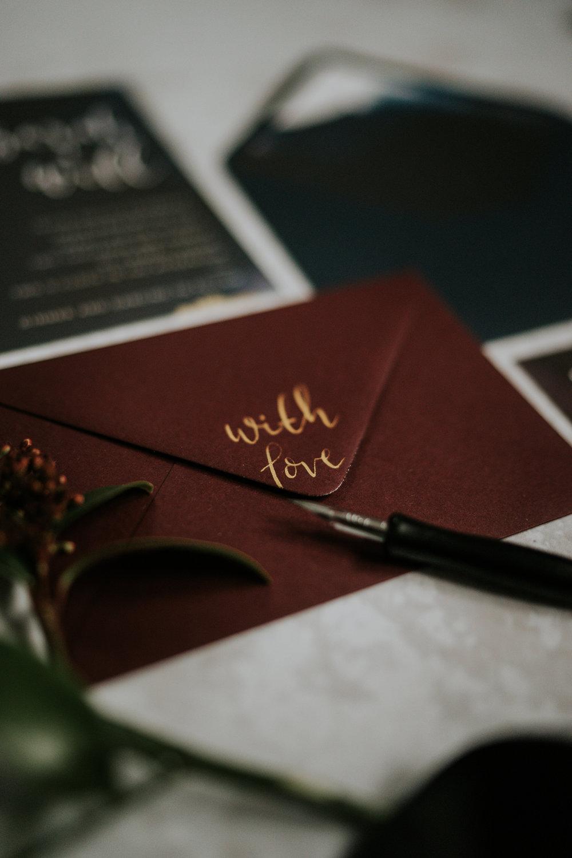budget-kent-wedding-photography