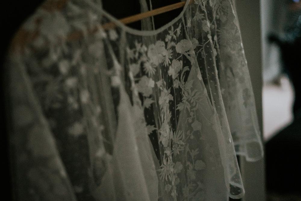 top-wiltshire-wedding-photographer