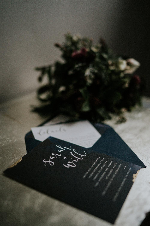 natural-hampshire-wedding-photographer