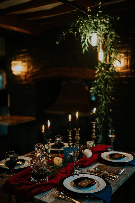 top-uk-destination-wedding-photographer