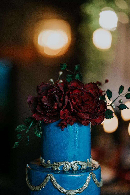 budget-bath-wedding-photographer-under-1500