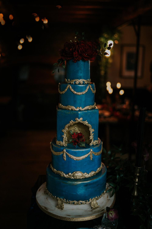 budget-wedding-photographer-under-£1500