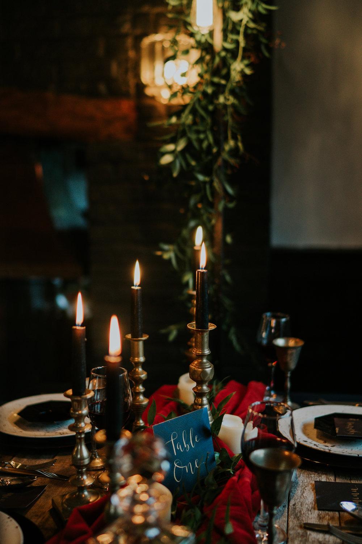 basingstoke-wedding-photographer