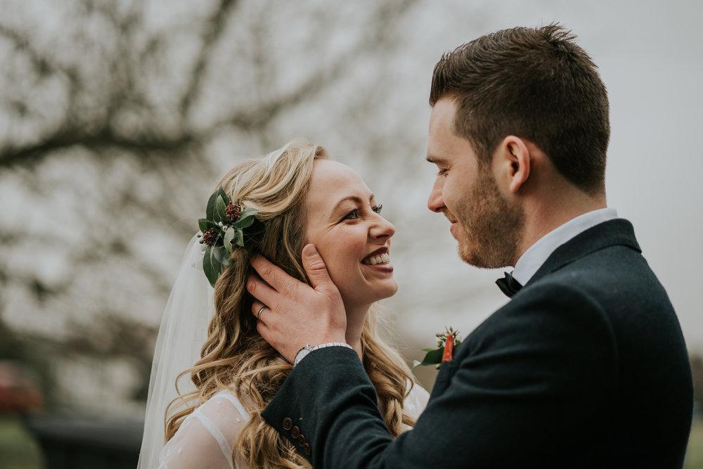 sussex-wedding-photographer