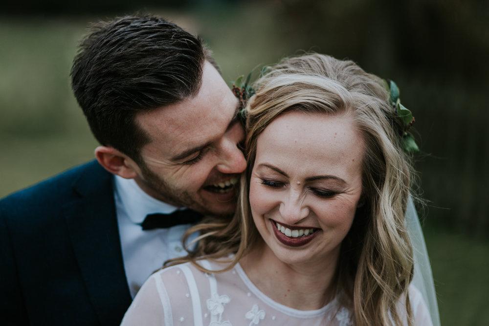 brighton-wedding-photographer-under-£1500