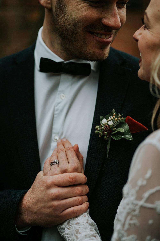 top-brighton-wedding-photographer