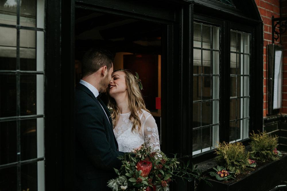top=somerset-wedding-photographer