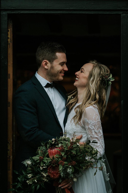 budget-cornwall-wedding-photographer-under-£1500
