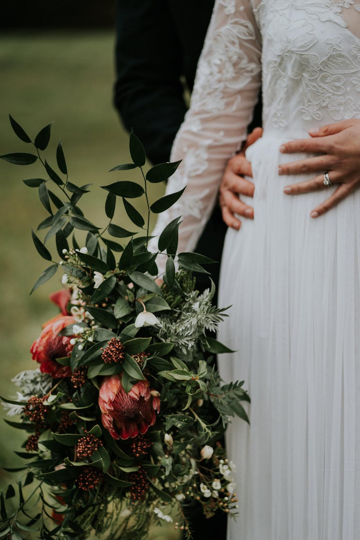 southampton-wedding-photographer