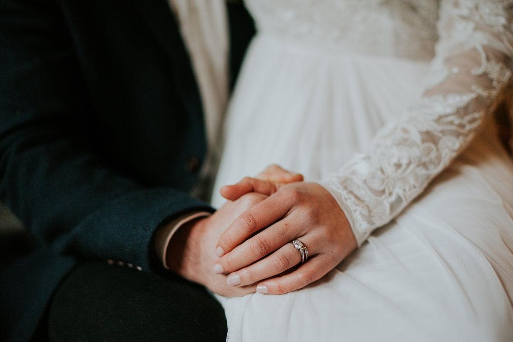 natural-southampton-wedding-photographer