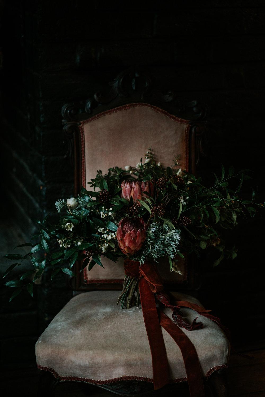 top-uk-destination-wedding-photographer-wiltshire