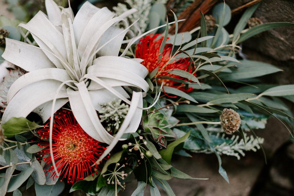 dorset-wedding-photographer