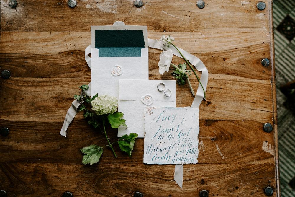 salisbury-wedding-photographer