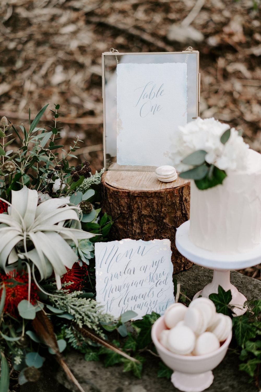 surrey-wedding-photographer