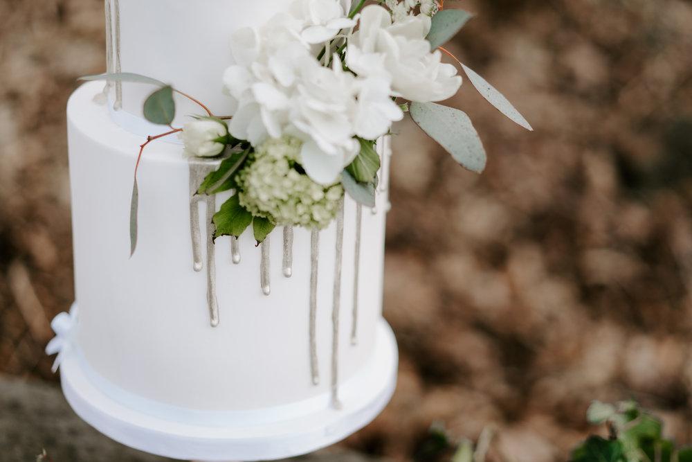 budget-wiltshire-wedding-photographer