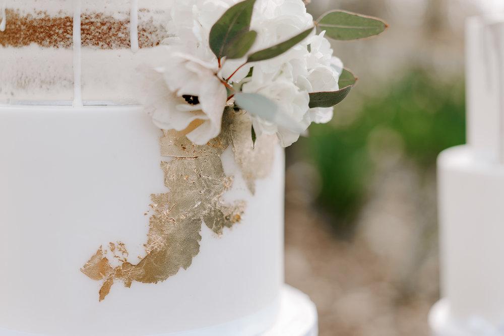 budget-hampshire-wedding-photographer