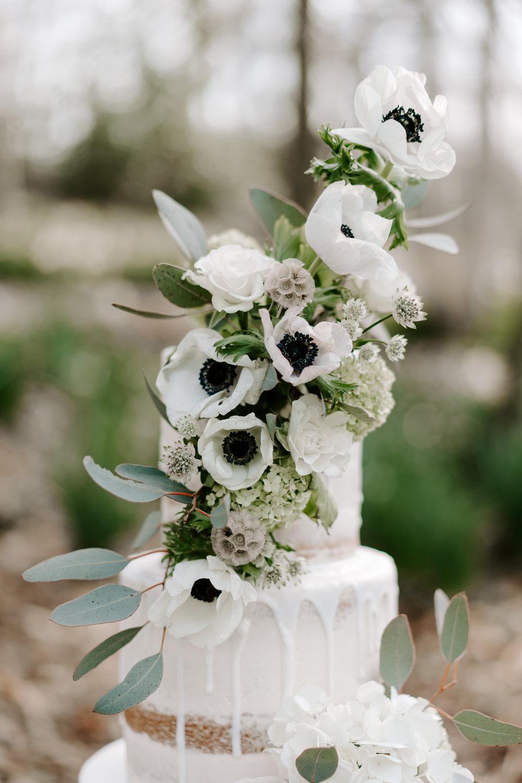 budget-salisbury-wedding-photographer