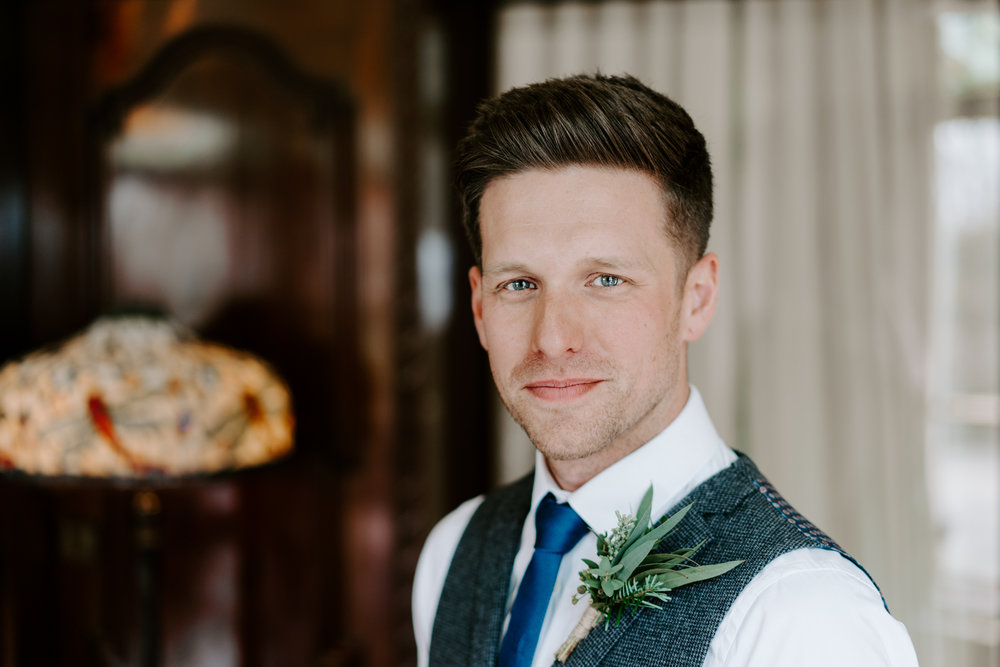 budget-weymouth-wedding-photographer