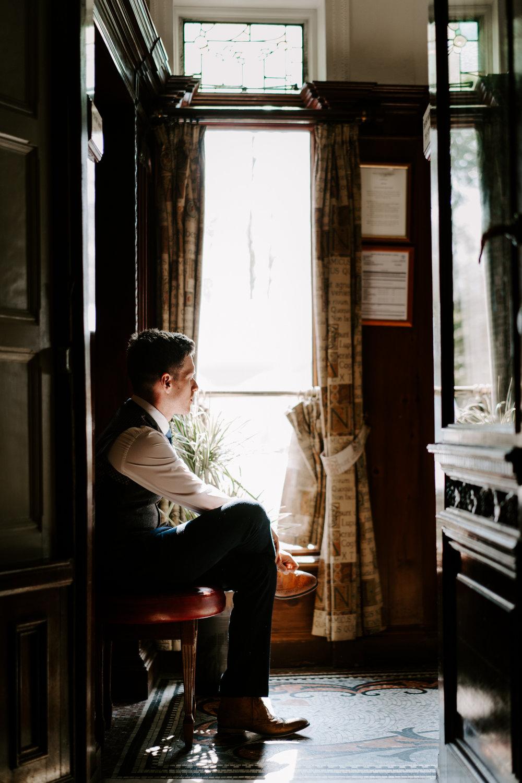 bournemouth-wedding-photographer