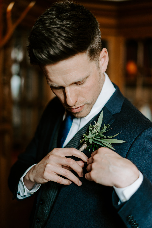 worthing-wedding-photographer