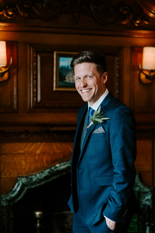worthing-wedding-photographer-under-1500