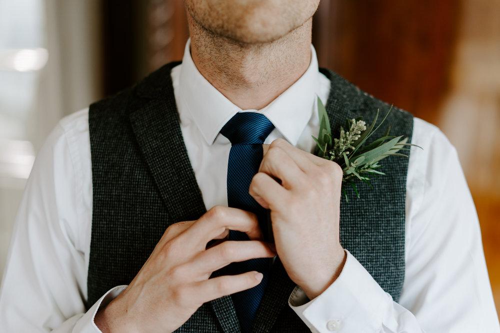 budget-worthing-wedding-photographer