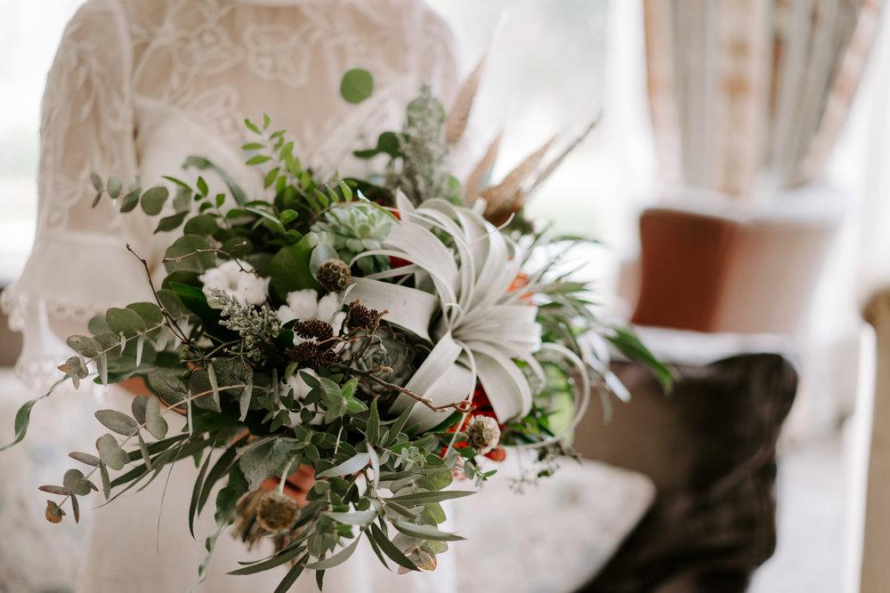 budget-dorset-wedding-photographer