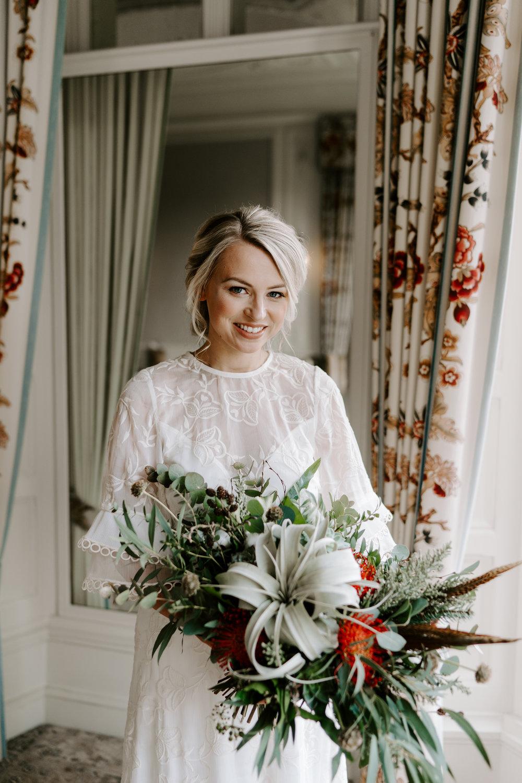 dorset-wedding-photographer-under-1500