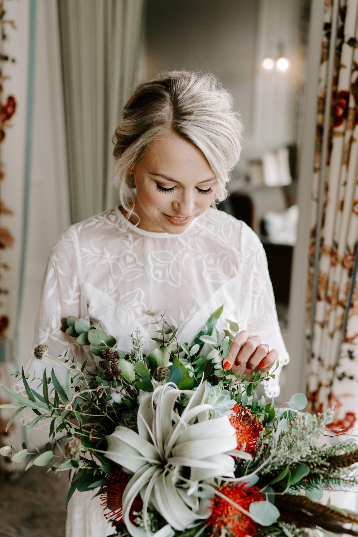 portsmouth-wedding-photographer